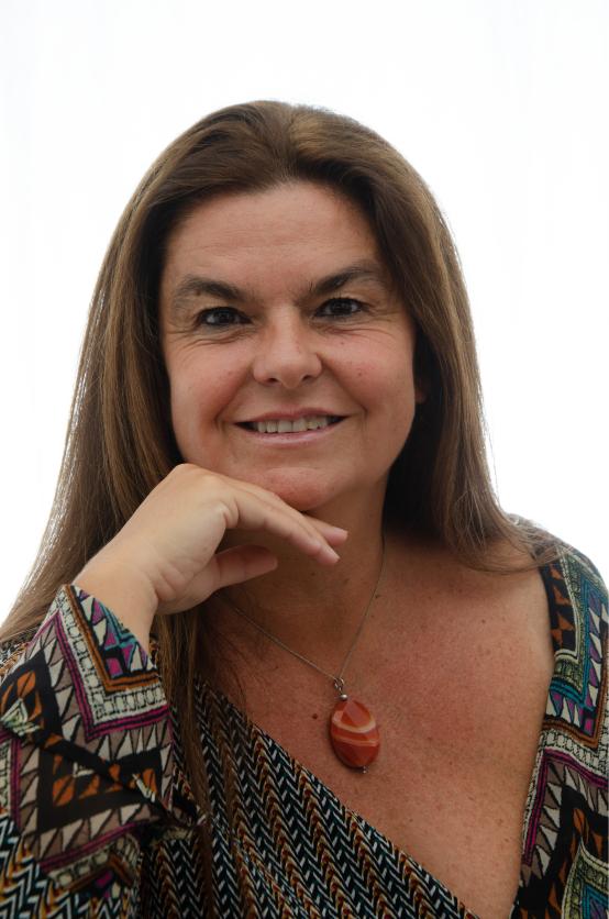 Dott.ssa Alessandra Bortolotti